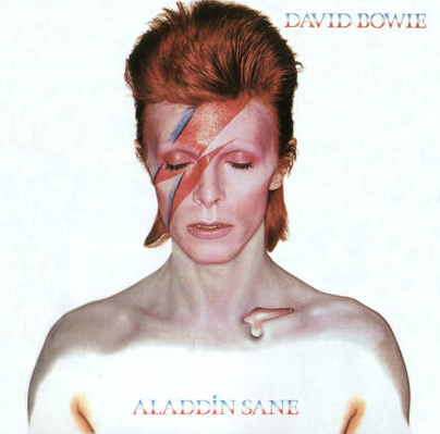 David-Bowie---Aladdin-Sane-Front-Cover-23364